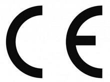 CE Accreditation for Wessex Industrial Doors